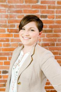 YEP Names Angela Price new President
