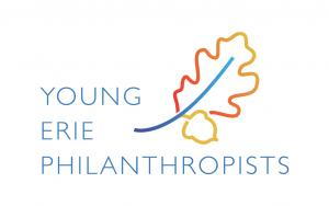 Young Erie Philanthropists issues Request for Proposals