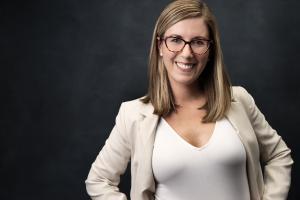 Ellen  Kehl