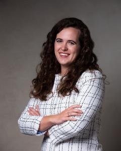 Ashley  Mulryan