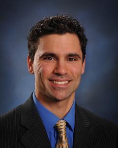 Jason  Cardinali