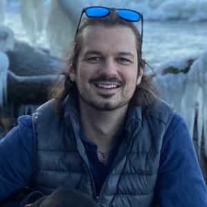 Steve  Dusicsko