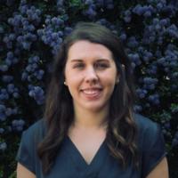July 2019 Spotlight Member of the Month: Kristen Owens