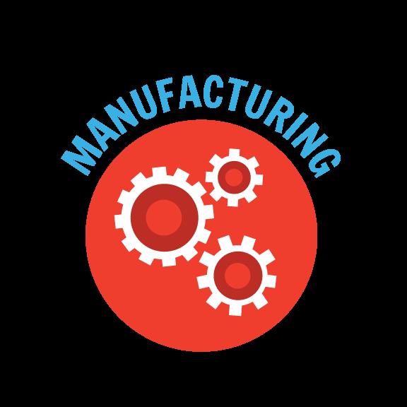 YEP Manufacturing Committee Graphic
