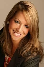 Kristi  Bailey